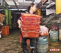 台東賣菜阿桑2.jpg