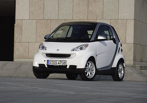 Smart Fortwo Coupe 3.10..jpg