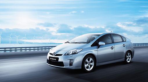 Toyota Prius  3.10..jpg