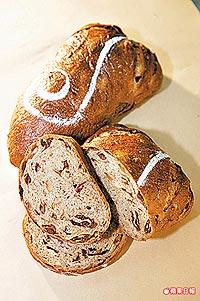 台麵包師摘世界冠軍2.jpg