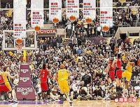 1.9秒屠龍 Kobe 3.11..jpg