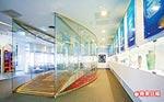 風城 玻璃工藝博物館 3.14..jpg