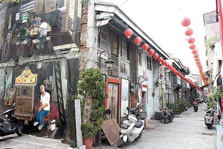 台南市神農街 4.2..jpg