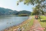遊賞梅花湖 2.jpg