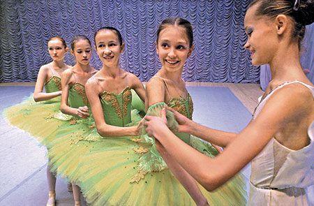 芭蕾少女 4.7..jpg