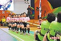 景美女中拔河隊 4.10..jpg