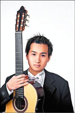林家瑋獲國際吉他大賽 4.14..jpg
