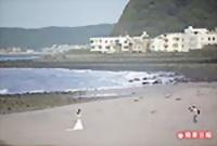 老梅石槽旁的海岸 4.25..jpg