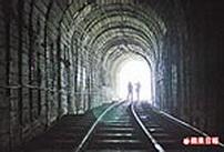 鐵道 尋幽 4.27..jpg