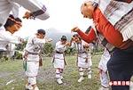太魯閣族歌舞表演 5.11..jpg