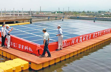 魚塭水上浮力型太陽光電系統 5.14..jpg
