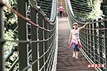 竹山天梯 8.25..jpg