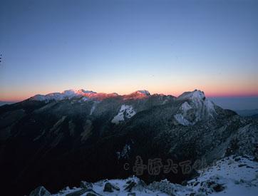 雪霸聖稜5.jpg