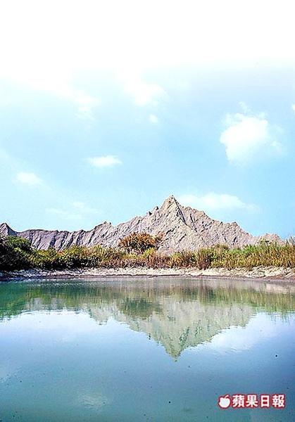 草山月世界2.jpg