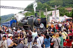 800鐵道迷追火車 6.6..jpg