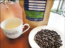 咖啡渣奈米紗 6.6..jpg