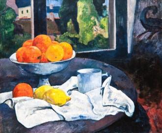 水果盤與檸檬.jpg