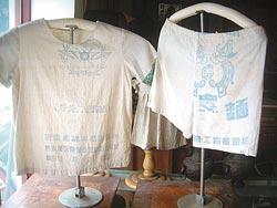 麵粉袋做的衣褲 8.6..jpg