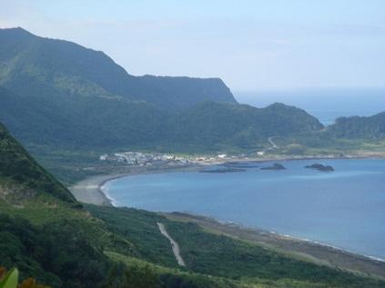 蘭嶼1.jpg