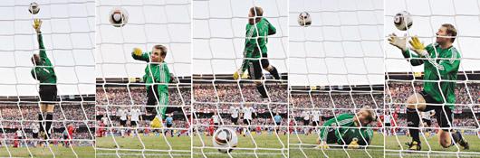 英格蘭隊這球確實進了球門線 6.28..jpg
