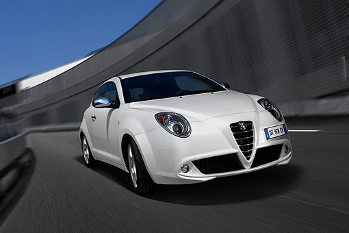 Alfa Romeo Giulietta 2.jpg