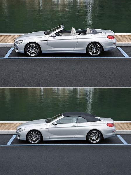 BMW 6系列 3.jpg