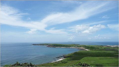 望安島2.jpg