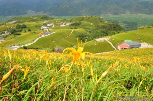 六十石山  7..jpg