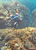 蘭嶼浮潛天堂8.11..jpg
