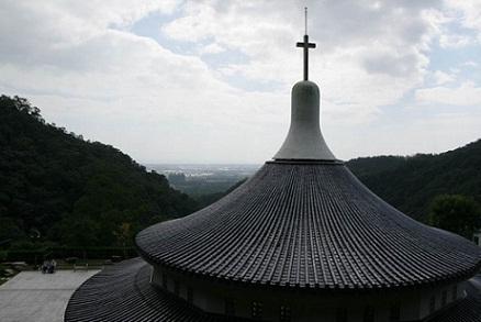 聖母教堂5a.jpg