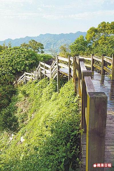 大安溪峽谷 3.jpg