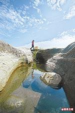 大安溪峽谷  4.jpg