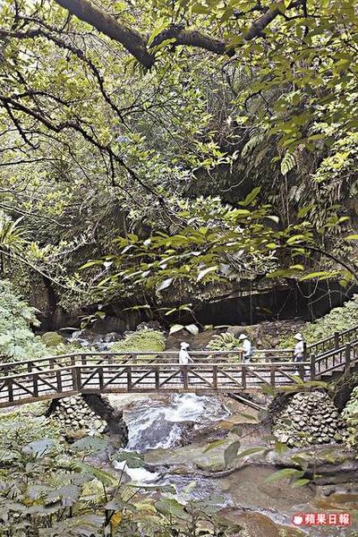 獅頭山風景區步道 10.5..jpg