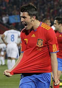 西班牙靠著維拉 6.22..jpg