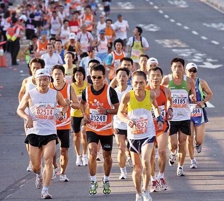 馬拉松路跑 7.27..jpg