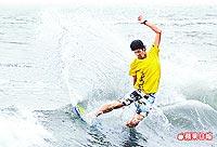 滑板 衝浪  1.jpg