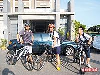 騎單車完成環島心願9.1..jpg