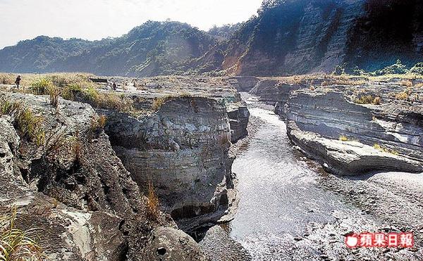 大安溪峽谷 2.jpg