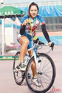 蕭美玉自由車公路賽金牌11.24..jpg