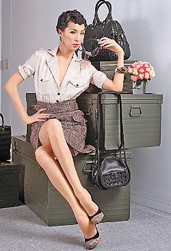 Dior 中性的軍裝風格 6.10..jpg