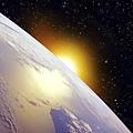 EARTH_001.jpg