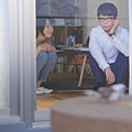 ((日劇)月薪嬌妻 ep01 - 新垣結衣.mp4)[00.24.05.811].jpg