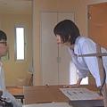 ((日劇)月薪嬌妻 ep01 - 新垣結衣.mp4)[00.50.29.259].jpg