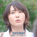 ((日劇)月薪嬌妻 ep01 - 新垣結衣.mp4)[00.54.15.485].jpg