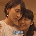 ((日劇)月薪嬌妻 ep02.mp4)[00.15.08.607].jpg