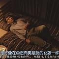 ((日劇)月薪嬌妻 ep04.mp4)[00.30.01.966].jpg