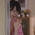 ((日劇)月薪嬌妻 ep06.mp4)[00.00.57.991].jpg