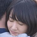 ((日劇)月薪嬌妻 ep05.mp4)[00.40.36.33].jpg