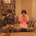 ((日劇)月薪嬌妻 ep06.mp4)[00.03.36.182].jpg