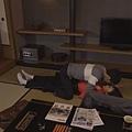 ((日劇)月薪嬌妻 ep06.mp4)[00.19.55.761].jpg